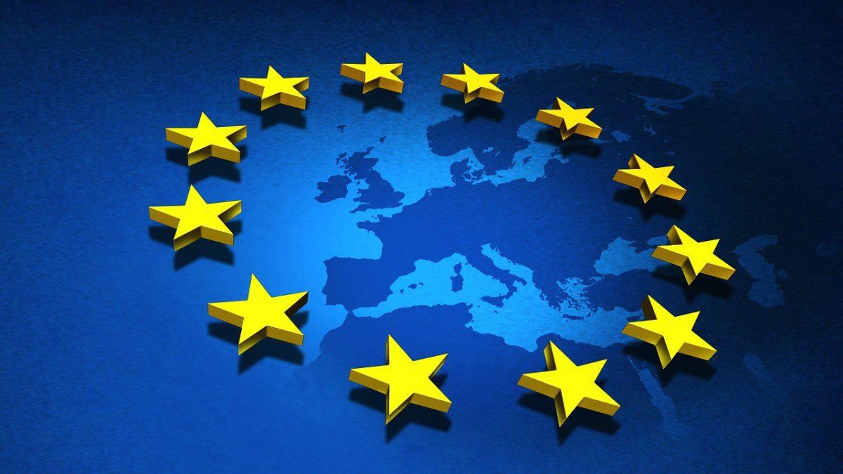 10° anniversario della Carta dei diritti fondamentali: i valori fondanti dell'Unione Europea