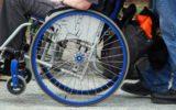 17 milioni di euro per il sostegno alla prima infanzia ed ai disabili