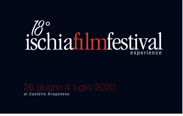 18° Ischia Film Festival dedicato a Mario Monicelli