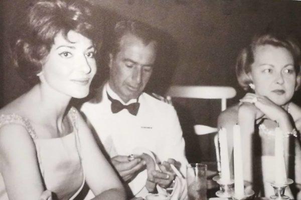 1960: Il ballo dei re a Napoli - Montedidio racconta...