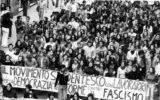 1968:  un altro mondo possibile