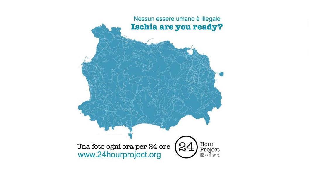 #24hourproject