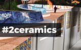 #2Ceramics