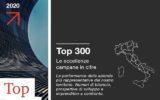 300 aziende campane con valore di produzione oltre i 40 miliardi di euro
