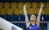 30ma Summer Universiade: l'Italia punta al podio con la ginnastica artistica