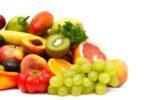 5 consigli per riconoscere la frutta fresca
