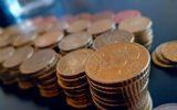 50 centesimi 2007: monete rare di grande valore?