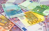 600 milioni di euro per l´Ucraina