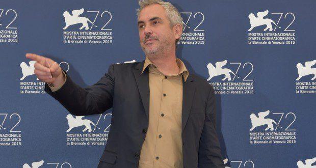 72° mostra del cinema di Venezia: ecco i giurati