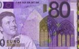 OTTANTA EURO PER TUTTI...O QUASI