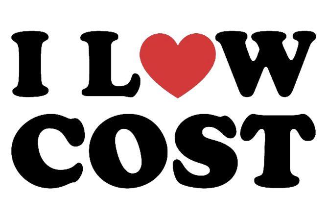 A CACCIA DEL DIVERTIMENTO LOW COST!