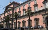 A caccia di Bacco al Museo Archeologico Nazionale di Napoli