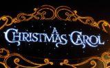 """A Christmas Carol"" alla Galleria Borbonica"