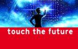 A Drupa 2016 la stampa del futuro