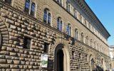 A Firenze due infrastrutture per i beni culturali