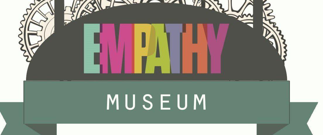 A Londra nasce il museo dell'Empatia