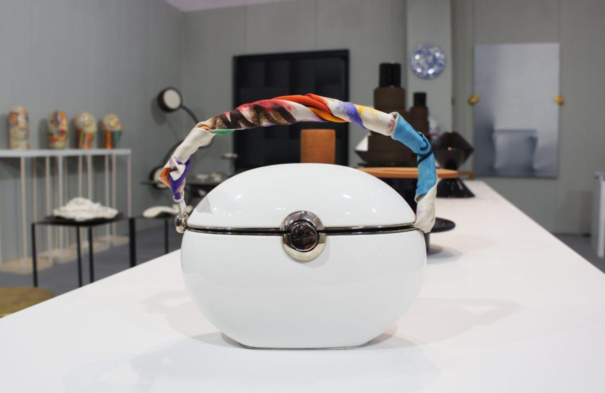 A MoaCasa 2019 in mostra l'arte per personalizzare l'abitare