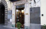 A Napoli il lavoro ha i colori
