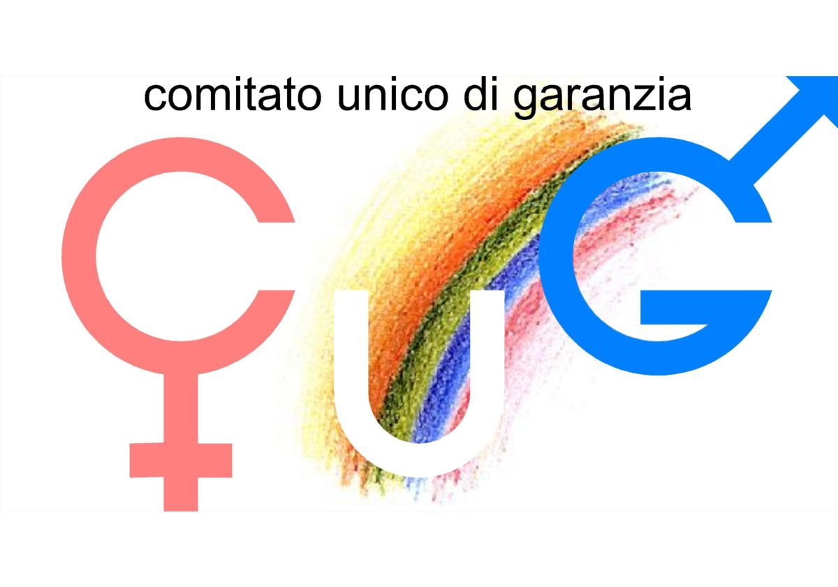 A Napoli istituito il CUG