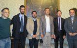 A Napoli istituzioni cittadine e Islam dialogano