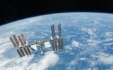 A Palermo il racconto dell'esplorazione dello spazio