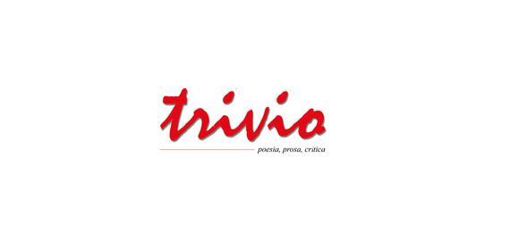 A proposito della rivista «Trivio»: intervista a Ferdinando Tricarico