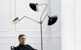 A Raf Simons le chiavi della nuova strategia globale di Calvin Klein