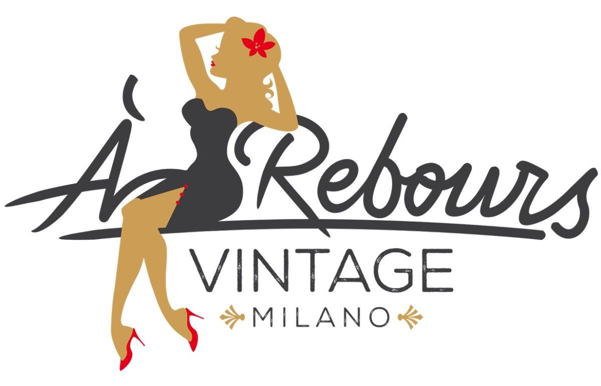 A rebours vintage