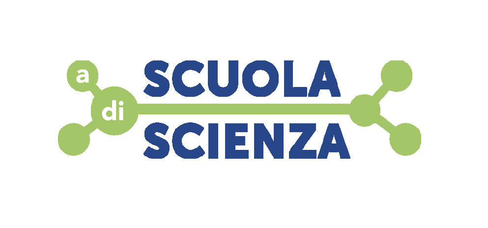 """Lecce ospita """"A scuola di scienza 2019"""""""