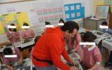 A scuola di solidarietà e inclusione