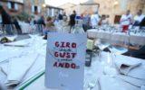 "A Siena nuova tappa di ""Girogustando"""