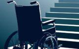 Abbattere le barriere architettoniche: le soluzioni per facilitare la vita di tutti