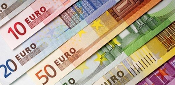 Abruzzo: microcredito