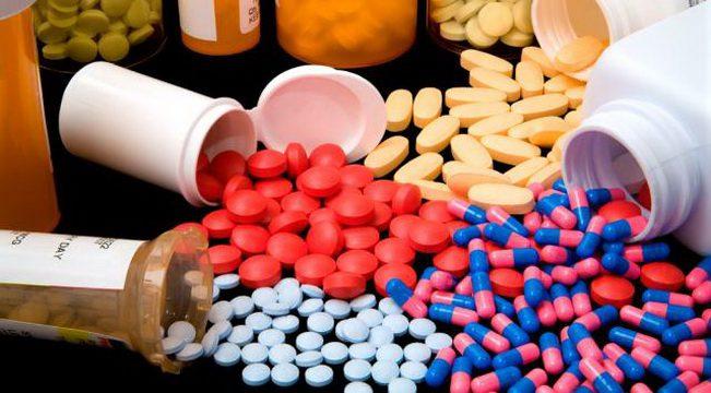 Accesso ai farmaci