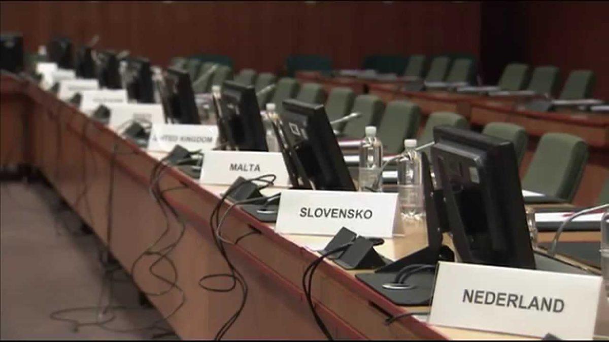 Accordi UE: il programma quadro 2021-2027