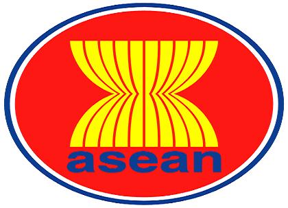 Accordo di libero scambio fra Europa e Filippine