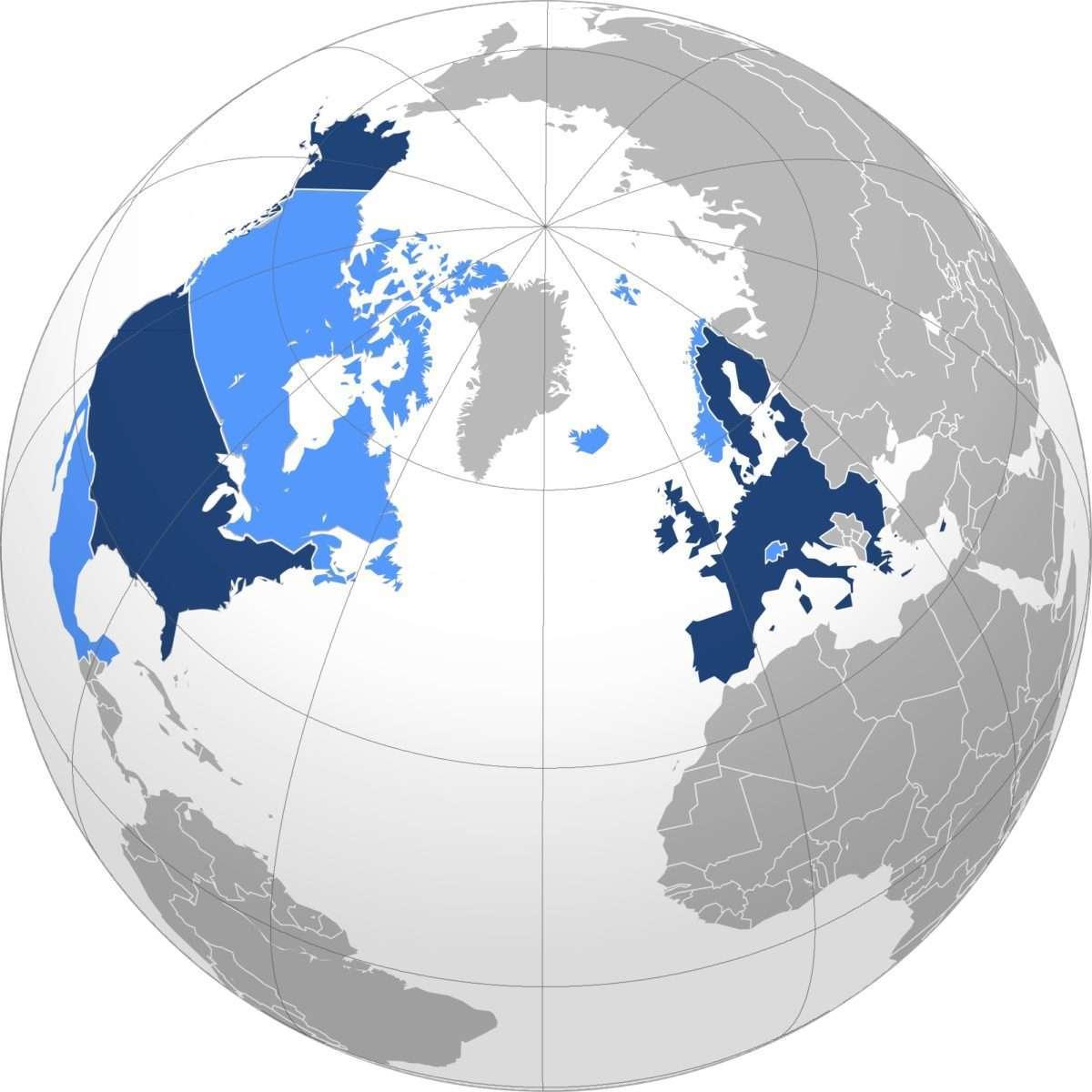 Accordo di libero scambio fra U.E. e Australia
