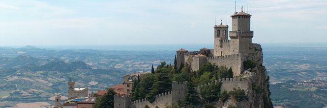 Accordo fiscale San Marino approvato dalla UE