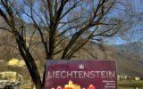 Accordo Liechtenstein e UE: tramonta un paradiso fiscale?