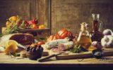 Accordo per la Filiera agroalimentare italiana