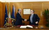 Agenzia delle dogane e dei Monopoli: accordo quadro con il Cnr