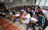 Accordo Regione Piemonte-Università