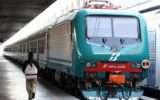 Accordo tra Regione Campania e Rete Ferroviaria Italiana