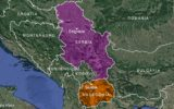 Accordo tra Unione Europea e Serbia per la gestione delle frontiere