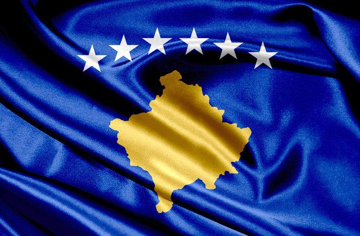 Accordo UE- Kosovo