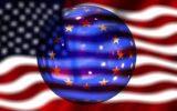 Accordo UE-USA in materia di assicurazione