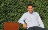 Achille Campanile: un nuovo libro sulla sua scrittura