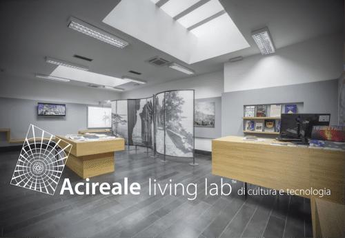 Acireale Living Lab