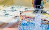 Acque contaminate: nuovo sistema di filtraggio con il grafene