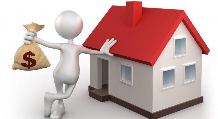 Acquirenti: chi sono e come si muovono sul mercato immobiliare